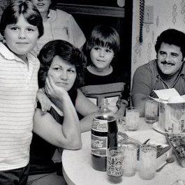 family-pic-circa-77